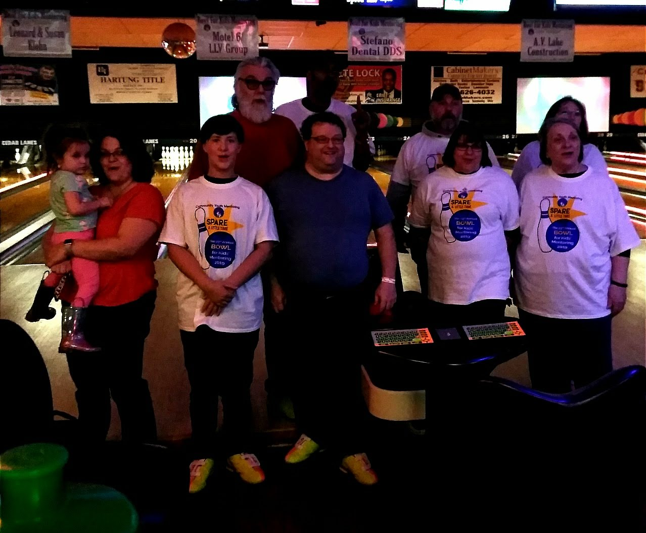 bowl for kids 6 2019.jpeg