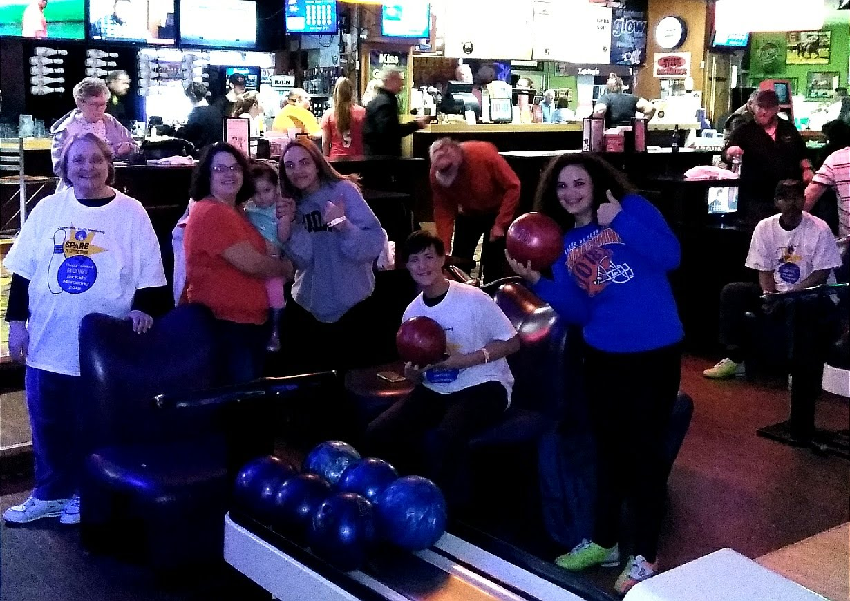 bowl for kids6 2019.jpeg